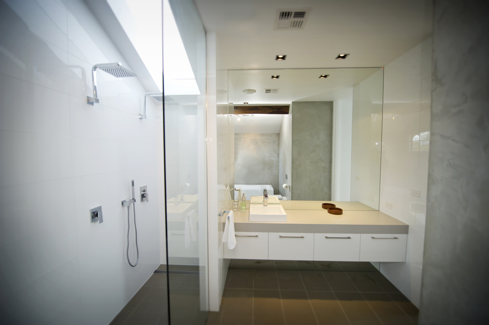 Bathroom Renovation Geelong flair'n square specialists in kitchen & bathroom renovations